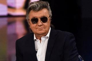 Bobby Solo compie 75 anni, la storia musicale e privata dell'Elvis Presley italiano
