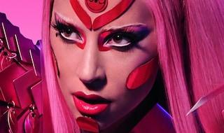 Lady Gaga, alla conferenza stampa sul Coronavirus suona Stupid Love: il video diventa virale