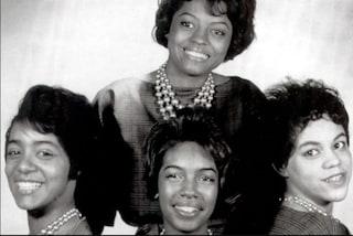 È morta Barbara Martin, stella della Motown con le Supremes di Diana Ross