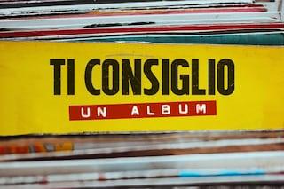 Musica contro Coronavirus: Giuliano Sangiorgi, Ghemon e Renzo Rubino consigliano cosa ascoltare