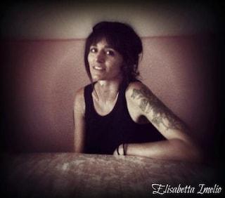 Morta Elisabetta Imelio, bassista e cantante dei Prozac + e poi anima dei Sick Tamburo