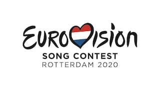 Cancellato l'Eurovision Song Contest 2020 a causa del Coronavirus