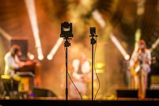 """""""Per combattere la crisi della musica bisogna continuare a farne"""", dice Enzo Mazza, Ceo della Fimi"""
