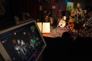Facebook vuole permettere ai musicisti di guadagnare con i live sulla piattaforma