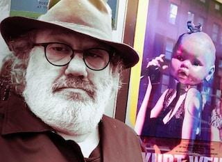 Morto Hal Willner, fu produttore di Lou Reed e scrisse colonne sonore per Altman e Scorsese