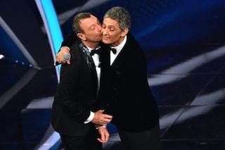Il Festival di Sanremo 2021 potrebbe slittare di qualche mese per il coronavirus