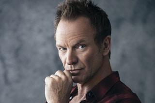 Anche Sting al concerto del Primo Maggio Roma: tutte le info sull'evento