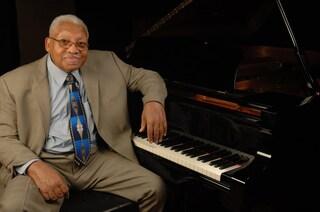 Morto a 85 anni Ellis Marsalis Jr, la leggenda del jazz aveva contratto il Coronavirus