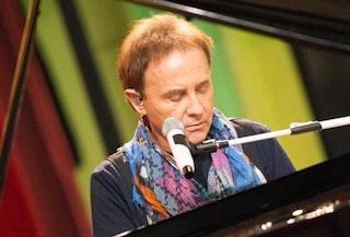 Roby Facchinetti, la solidarietà colpisce: 10 milioni di views per la canzone dedicata a Bergamo