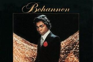 Morto Hamilton Bohannon, star della disco dance anni 70