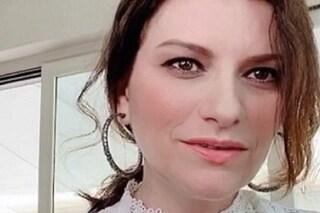 """Laura Pausini: """"Governo aiuti i professionisti dello spettacolo. Non sono star ma gente che lavora"""""""