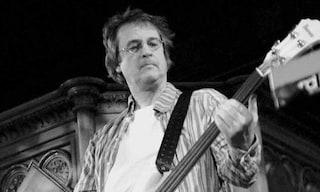 Morto Matthew Seligman, bassista dei Soft Boys che suonò con David Bowie