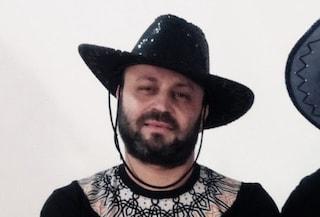 È mortoMirko Bertuccioli, cantante dei Camillas, a causa del Covid-19