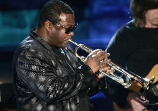 Il jazzista Wallace Roney morto per complicazioni da Covid-19: suonò con Miles Davis e Art Blakey
