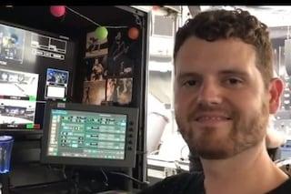 I Coldplay omaggiano Ben Farrey, membro del loro staff morto prematuramente