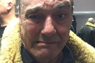 È morto Dave Greenfield, tastierista degli Stranglers: era risultato positivo al coronavirus