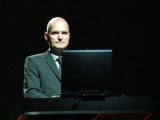 È morto Florian Schneider, fondatore dei Kraftwerk e innovatore della musica mondiale