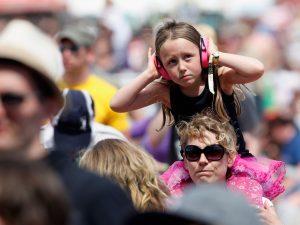 Ph Simone Joyner/Getty Images