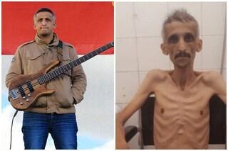 Ibrahim Gokcek dei Grup Yorum muore dopo 323 giorni di sciopero della fame, è il 3° morto nella band