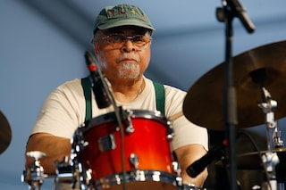 "È morto il batterista Jimmy Cobb, era l'ultimo membro vivente che suonò in ""Kind of Blue"" di Davis"