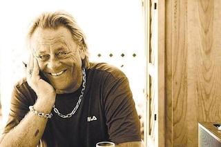 È morto Brian Howe, ex cantante degli inglesi Bad Company