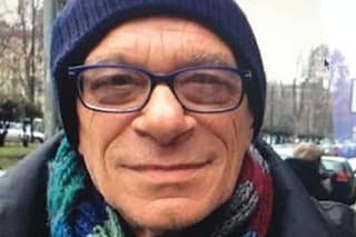 """È morto Massimo Villa, musicista e conduttore radiofonico. Finardi: """"Sei stato un grande amico"""""""