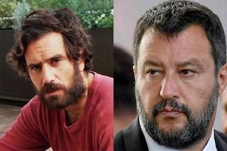 """Tommaso Paradiso attacca Matteo Salvini: """"In piazza il 2 giugno? Una cagata pazzesca"""""""