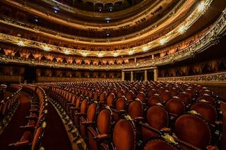 Paghereste per concerti in streaming? L'esempio della Berlin Philharmonic e di Pieranunzi