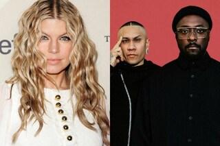 "I Black Eyed Peas sbancano con ""Translation"": perché Fergie è uscita dal gruppo"
