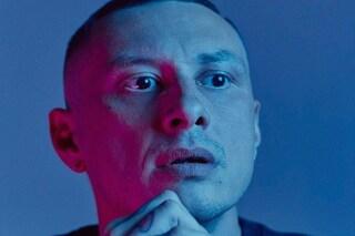 """Inoki, nomade del rap italiano: """"Ero scettico, poi ho capito il potenziale della nuova scena rap"""""""
