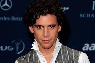 Mika, annullati i concerti estivi del Revelation Tour in base alle norme anti-Covid