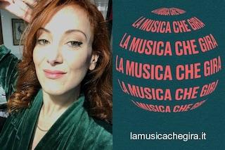 """La musica che gira: """"La crisi della pandemia è un'occasione per riformare il settore musicale"""""""