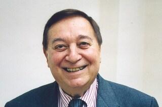 È morto Marcello Abbado: fratello di Claudio, fu pianista, musicista e compositore