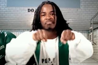 """Morto a 31 anni il rapper Huey, trovo la popolarità con """"Pop, Lock & Drop It"""""""