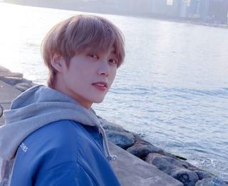 Morto a 28 anniYohan, membro dei TST e star del K-Pop