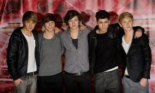 Dieci anni fa nascevano gli One Direction, la boy band da milioni di fan nel mondo