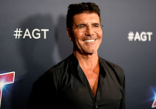 Simon Cowell sarà l'unico proprietario dei format X Factor e Got Talent