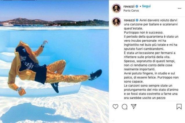 Fabio Rovazzi: