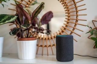 Come ascoltare musica gratis con Alexa su tutti i dispositivi