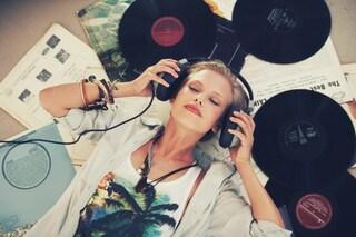Come ascoltare musica offline: le migliori app da scaricare