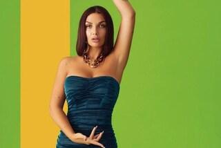 """Bodyshaming, Elettra Lamborghini contro chi la critica per il fisico: """"Non me ne frega un caz*o"""""""