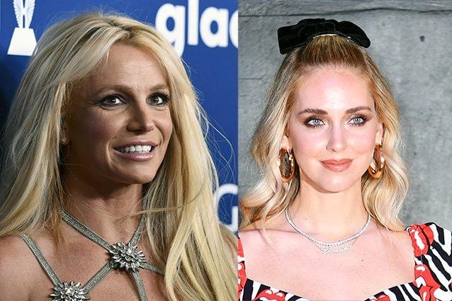 Chi vuole liberare Britney Spears?