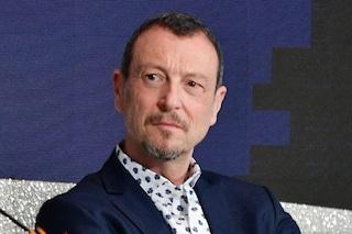 I cantanti in gara a Sanremo 2021