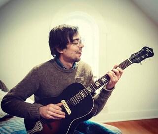 È morto a 38 anni Julian Townes Earle, figlio del cantante Steve Earle