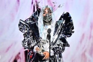 MTV VMA 2020, la lista completa dei vincitori: 5 premi a Lady Gaga che vince il primo Tricon Award