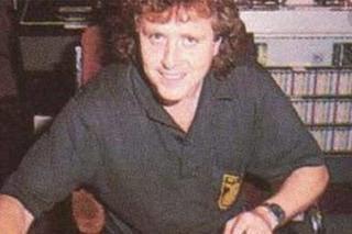 È morto Martin Birch, produttore degli Iron Maiden e dei Black Sabbath