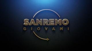 Sanremo Giovani 2021: ecco i nomi dei 20 cantanti ammessi alla finale