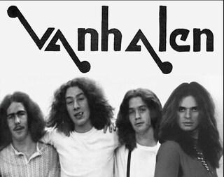 È morto Mark Stone: era uno dei membri originari dei Van Halen con Eddie e Alex