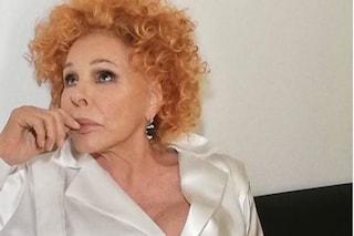 Ornella Vanoni si regala due raccolte per i suoi 86 anni e fa contenti i collezionisti