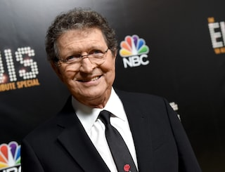 "Morto Mac Davis, icona del country: aveva scritto ""A little less conversation"" per Elvis"